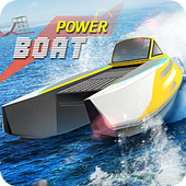 Extreme Power Boat Racers 2 1.2