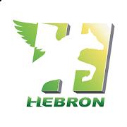 Hebron Transports 4.0