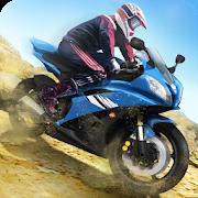 Bike Race: Motorcycle World 1.7