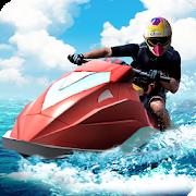 Jet Ski Hero Racer 2015 1.6