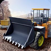Loader & Dump Truck Builder 1.2