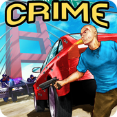 Perfect Crime: Outlaw City 1.7