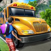 School Bus Driver 2016 1.7