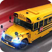 School Bus Simulator 2017 1.1