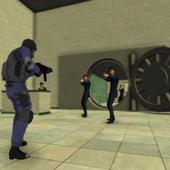 SWAT Team: Terrorist SyndicateTrimcoGamesSimulation