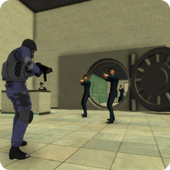 SWAT Team: Terrorist Syndicate 1.2