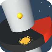 Helix Jump Down 1.2