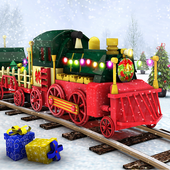 Track My Train 1.6.5