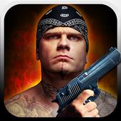 GangWar 3D:Mafia Holiday Fight 1.1.8