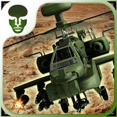 Apache Attack 2.4.0