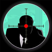 Shoot the Angry Boss 1.1