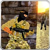 Terrorist Attack Death Strike 1.0