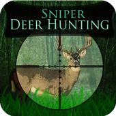Deer Hunting HdTg-GameAction
