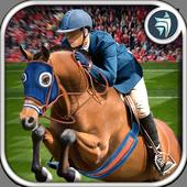 Horse Racing 2016 3D 1.4
