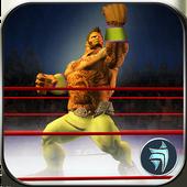Monster Hero vs Robot Future Battle 1.0.2