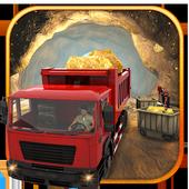 Mountain Drill Truck Driver 1.2