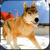 Wolf Revenge Simulator 3D 1.7