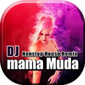 DJ Mama Muda Sayang Papa 1.0
