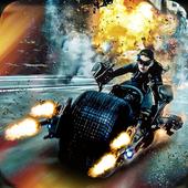 Bike Attack Crazy Moto Racing 2.2.1