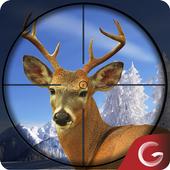 Deer Hunt 17: Sniper Reloaded 1.2