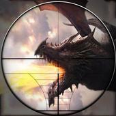 Rage of Dragons: Clan Warriors 1.7