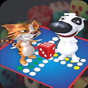 Ludo  Fun Star  Animal  2019 1.3