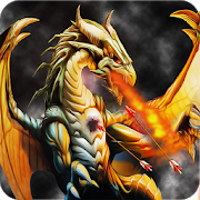 Dragon Hunter:ARCHERY Shooting