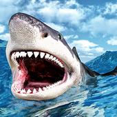 Monster Shark Hunter: Sea Wars 1.1