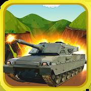 Tank Sky War 1.01