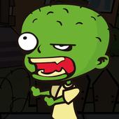 Zombie Slayers 6