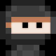 Swing NinjathegameswemakeAction