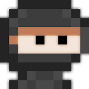Swing Ninja 1.0