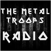 The Metal Troops Radio 1.0