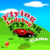 Flying Ladybug 1.0.0.1