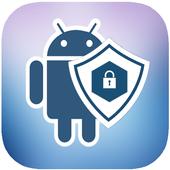 Mobile Cleaner & Antivirus 8