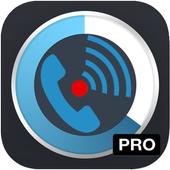 Auto Call Recording 2.0