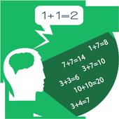 Easy Math Challange 5
