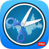 Mp3 Editor and Ringtone Cutter 3.1