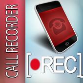 Real Call Recording 2.1