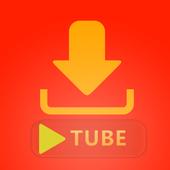 tubeMt video downloader Pro 1.0.3