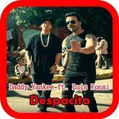 Daddy Yankee - La Rompe Corazones 1.0