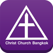 CHRIST CHURCH BKK 2.2.4