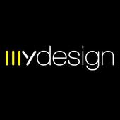 MYDESIGN INTERIOR WALLPAPER 1.0
