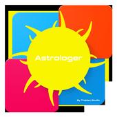 My Horoscope 2.1.2
