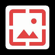 Lock Screen Wallpaper (free) 1.9.9.4 (free)