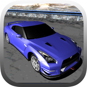 Ultimate Traffic Gtr Racing 1.0
