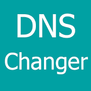DNS Changer (without Root) 1.3