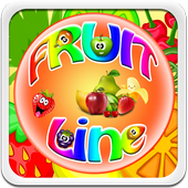Fruit Line 1.0