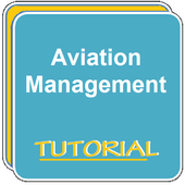 Learn Aviation Management 1.0.1