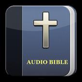 Audio Bible Offline 1.1